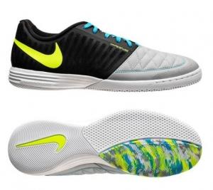 Nike-Lunargato-II-IC-ZwartGrijsBlauw