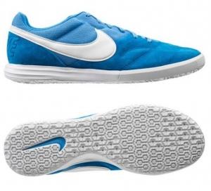Nike-Premier-II-Sala-IC-BlauwWit