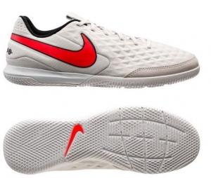 Nike-Tiempo-Legend-8-IC