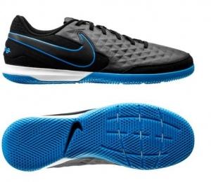 Nike-tiempo-Legend-8-IC-blauw