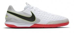 Nike-tiempo-ic-wit