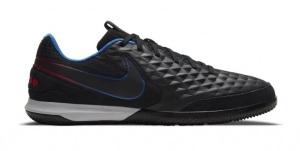 Nike-tiempo-ic