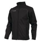 corporate-softshell-jack-black.jpg