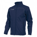 corporate-softshell-jack-navy.jpg