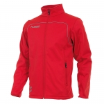 corporate-softshell-jack-red.jpg