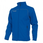 corporate-softshell-jack-royal.jpg