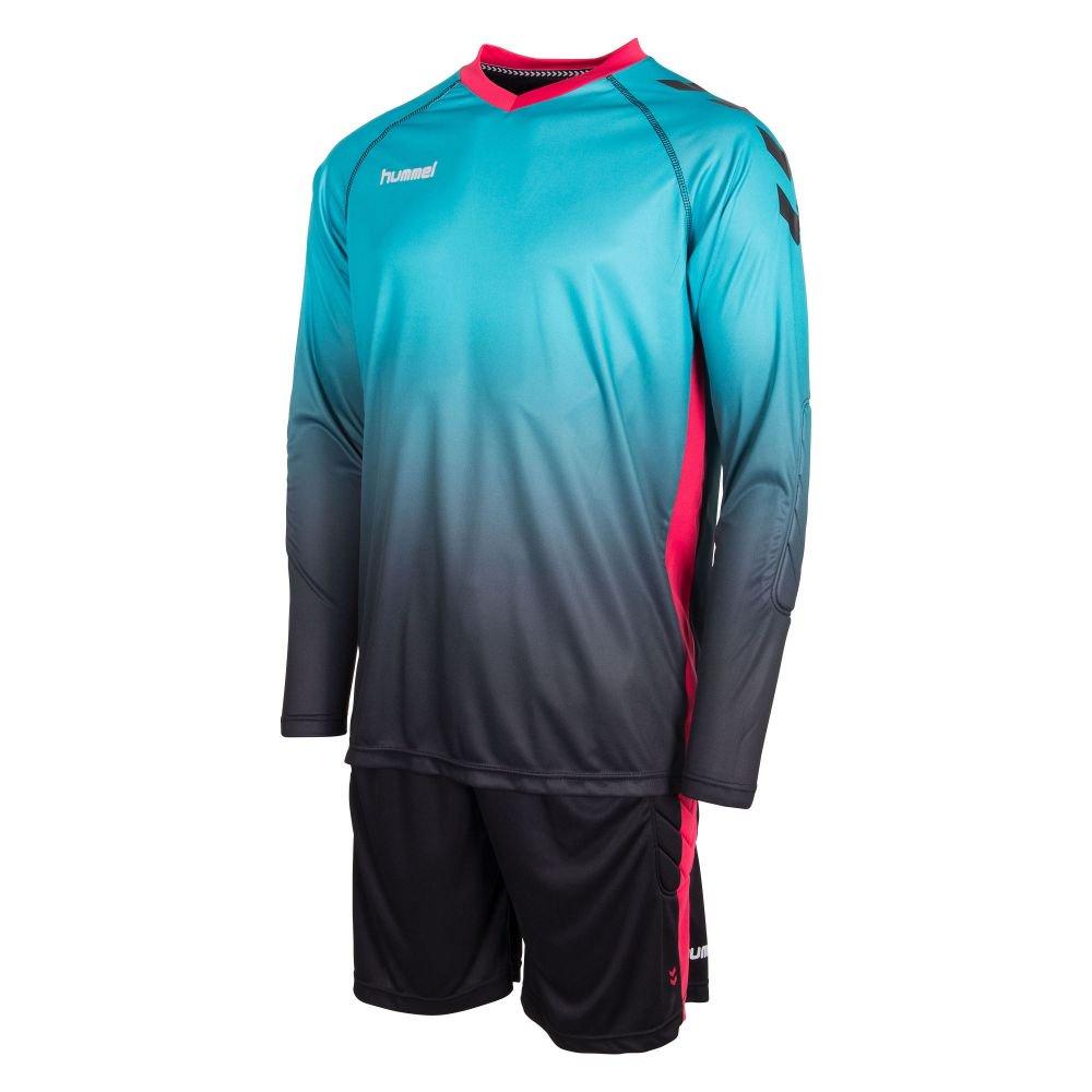 ea101cf9d39 keeper Shirts Archieven - Paul Pessel Sport | Soccer Center Utrecht | De  voetbalspecialist