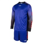 Freiburg-Keeper-Set-blauw