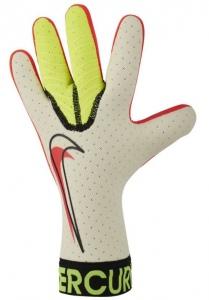 Nike-Keepershandschoenen-Mercurial-Touch-Elite-Wit-Geel-Rood