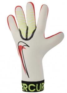 Nike-Keepershandschoenen-Mercurial-Touch-Victory-Wit-Geel-Rood