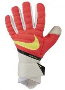 Nike-Keepershandschoenen-Phantom-Elite-Rood-Wit-Geel