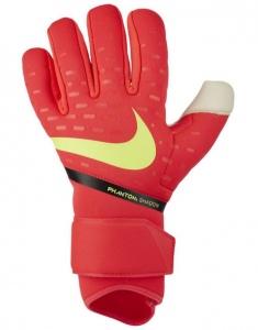 Nike-Keepershandschoenen-Phantom-Shadow-Rood-Wit-Geel