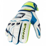 fh-elite-grip-white-blue.jpg