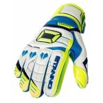 fh-superflex-white-yellow-blue.jpg