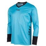 hannover-keeper-blauw