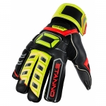 power-shield-black-yellow-red.jpg