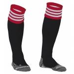 ring-sock-black-red-white.jpg