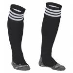 ring-sock-black-white.jpg