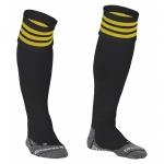 ring-sock-black-yellow.jpg