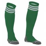 ring-sock-green-white.jpg