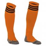 ring-sock-orange-black.jpg