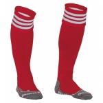 ring-sock-red-white.jpg