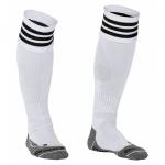 ring-sock-white-black.jpg
