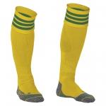 ring-sock-yellow-green.jpg