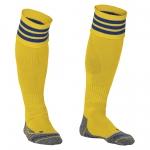 ring-sock-yellow-royal.jpg