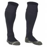 uni-sock-anthracite.jpg