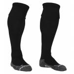 uni-sock-black.jpg