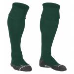 uni-sock-bottle-green.jpg