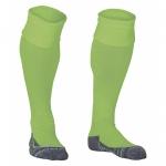 uni-sock-lime.jpg