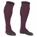 uni-sock-maroon.jpg
