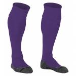 uni-sock-purple.jpg