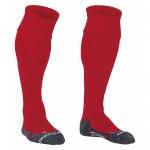 uni-sock-red.jpg