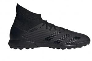 Adidas-TF