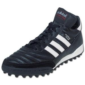 adidas-mundial-team-fotballsko-grus-kunstgress