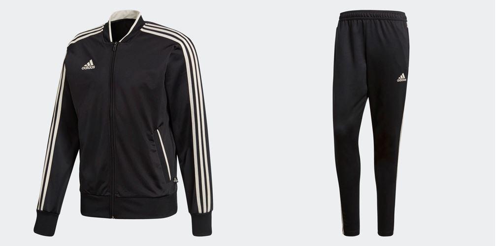 088782ff17f Trainingspakken Archieven - Paul Pessel Sport | Soccer Center ...