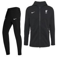 63382_nike-liverpool-tech-fleece-cl-trainingspak-2020-2021-zwart1