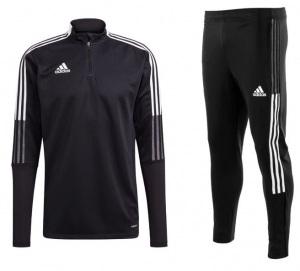 Adidas-Tiro-Trainingspak