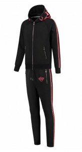 Incognito-tracksuit-€-159