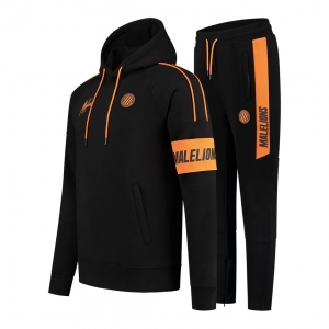 JPEG_0001_sport-hoodie-coach-black-orange_Side