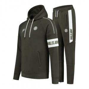 JPEG_0008_sport-hoodie-coach-army_Side