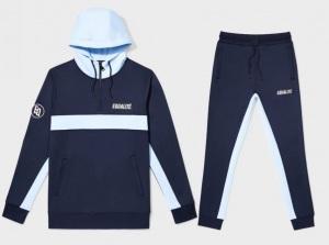 Jessie-Polyester-Tracksuit-Navy-Light-Blue