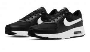 Nike-Air-Max-SC