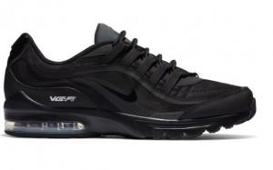 Nike-Air-Max-VG-R