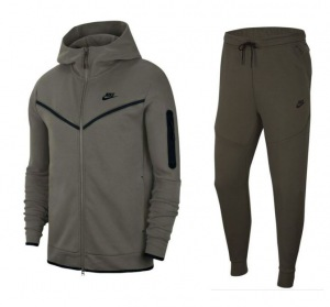 Nike-tech-fleece-groen-2020