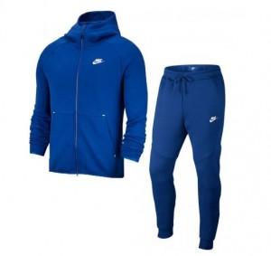Nike-tech-fleece