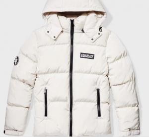 Oda-Puffer-Jacket-Beige